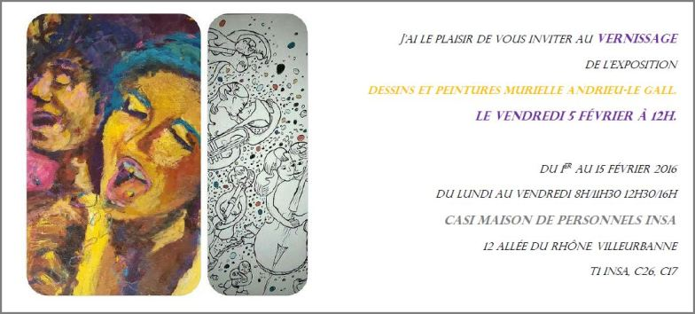 flyer 3